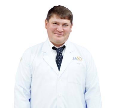 dr-ivanov