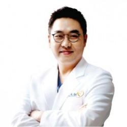 dr-min