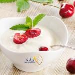 Sữa chưa vừa tốt cho tiêu hóa, vừa cung cấp nhiều chất đạm cho cơ thể